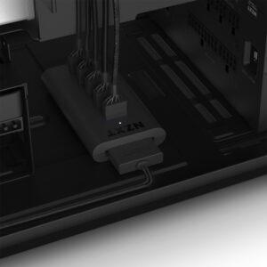 Bộ chia NZXT Internal USB Hub 3