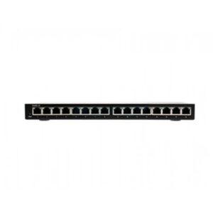 Gigabit Switch Cisco 16 Port SG95-16