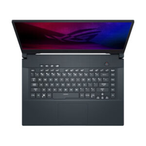 Laptop Asus ROG Zephyrus M15 GU502LU-AZ123T i7-10870H/8GB/512GB SSD/15.6FHD/Win10
