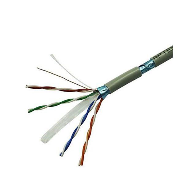 Ryzen 5 5600G