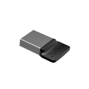 Link 370 MS Dongle
