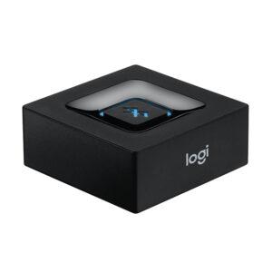 Logitech Adapter Bluetooth
