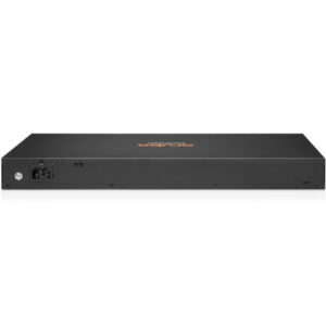 Gigabit Switch 48 Port Aruba JL676A