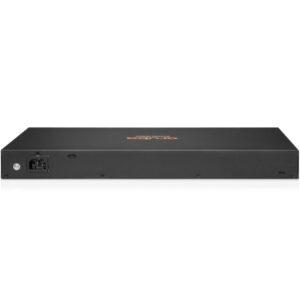 Gigabit Switch 24 Port POE Aruba JL677A