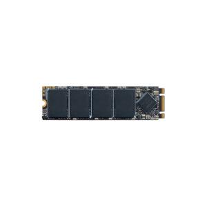 Ổ cứng SSD Lexar NM100 M.2 2280 SATA 3 256GB LNM100-256RB