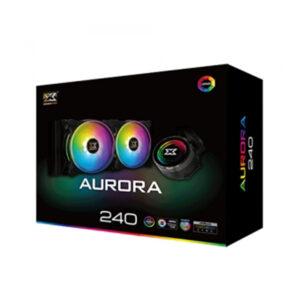 Tản nhiệt nước CPU Xigmatek AURORA 240 EN42807