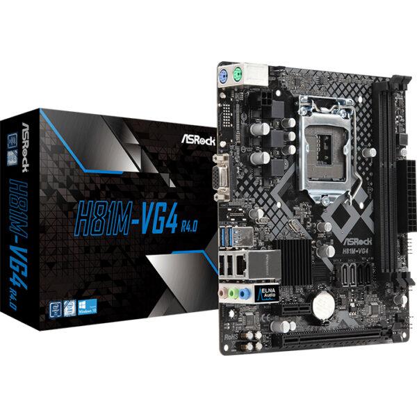 H81M-VG4 R4.0