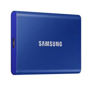 RX 5500 XT MECH 8G OC