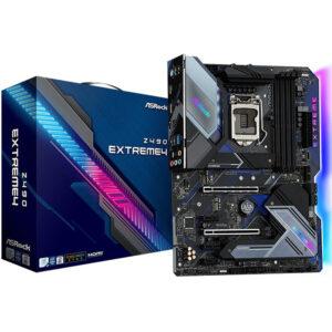 Z490 Extreme4