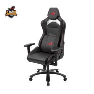 Ghế Gaming ASUS ROG CHARIOT CORE SL300