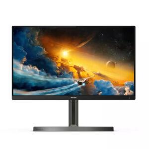 Màn hình LCD Philips