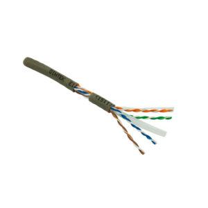 Cáp mạng DINTEK CAT.6 UTP 305m 1101-04004