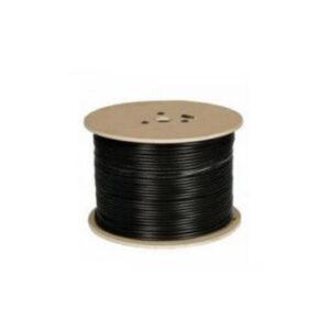 Cáp đồng trục APTEK RG6 - 305m 603-1008