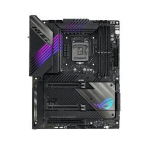 Mainboard Asus Z590 ROG MAXIMUS XIII HERO (Intel)