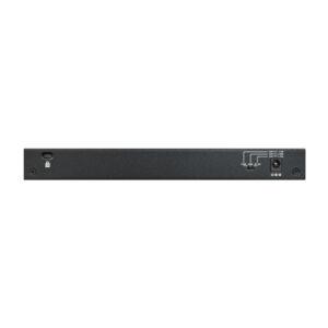 Gigabit Switch POE Netgear 8 Port GS308PP