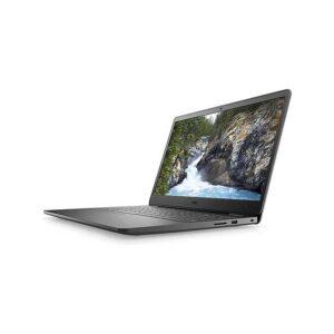 Laptop Dell Inspiron 3501 (N3501C) (Intel Core i3-1115G4, 4GB RAM, 256GB SSD, 15.6'' FHD, Intel UHD Graphics, BT 4.2, WLAN 802.11ac, Win10 Home SL, 1Y, Premium Support)