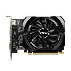 Card Màn Hình MSI GeForce N730K-4GD3/OCV1