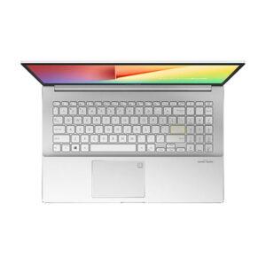 Laptop Asus Vivobook M513IA-EJ283T R7 4700U/8GB/512GB SSD/15.6FHD/Win10
