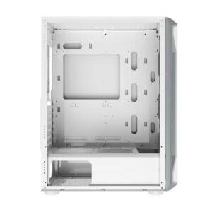 Case Xigmatek GAMING X ARTIC 3FX EN46720