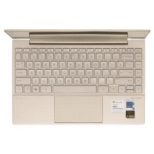 Laptop HP Envy 13-ba1030TU (2K0B6PA) (i7-1165G7, 8GB RAM, 512G SSD, 13.3FHD, FP, W10SL, OFFICE, LEDKB)