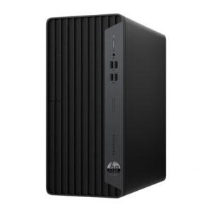 PC HP ProDesk 400 G7 MT (22F95PA) (i7-10700, 8GB RAM, 512G SSD, DVDRW, Wlac, BT, KB/M, W10SL)