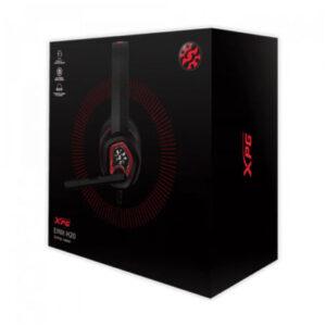 Tai Nghe Gaming Adata XPG EMIX H20 (EMIX H20)