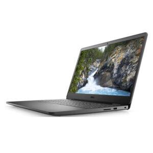 "Laptop Dell Vostro 3500 (V3500A) (Intel Core i5-1135G7, 4GB DDR4, 256GB SSD, 15.6"" FHD, Nvidia MX330 2GB, BT 4.2/WLAN ac, Win10 Home SL)"