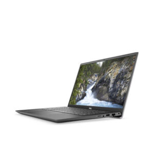 "Laptop Dell Vostro 5402 (V5402A) (Intel Core i5-1135G7, 8GB RAM DDR4, 256GB SSD, 14"" FHD, Nvidia MX330 2GB GDDR5, BT 5.0/WLAN 802.11ac, Finger Print, Win10 Home SL)"