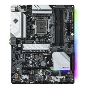 Mainboard ASROCK B560 Steel Legend (Intel)