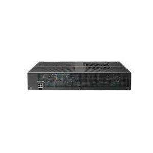 Gigabit Switch Aruba 2930F-8G-PoE+ 2SFP+ JL258A