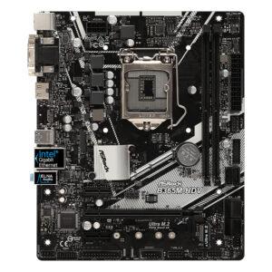 Mainboard ASROCK B365M-HDV (Intel)