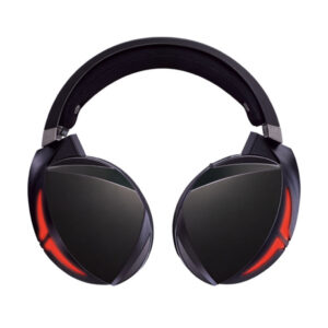 Tai nghe Asus ROG STRIX Fusion 300
