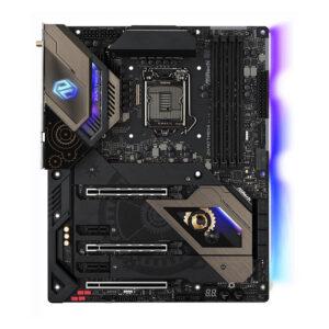 Mainboard ASROCK Z490 Taichi (Intel)