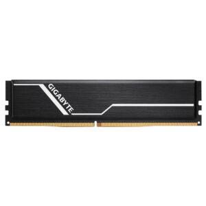 Ram Gigabyte 8GB DDR4 Bus 2666Mhz GP-GR26C16S8K1HU408