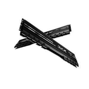 Ram Adata 16GB DDR4 Bus 3000MHz XPG GAMMIX D10 BLACK