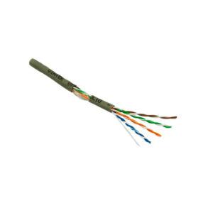 Cáp mạng DINTEK CAT.5e UTP 100m 1101-03004
