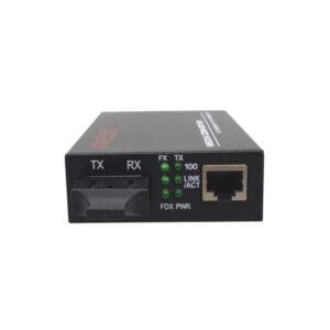 Bộ chuyển đổi quang điện APTEK AP100-20