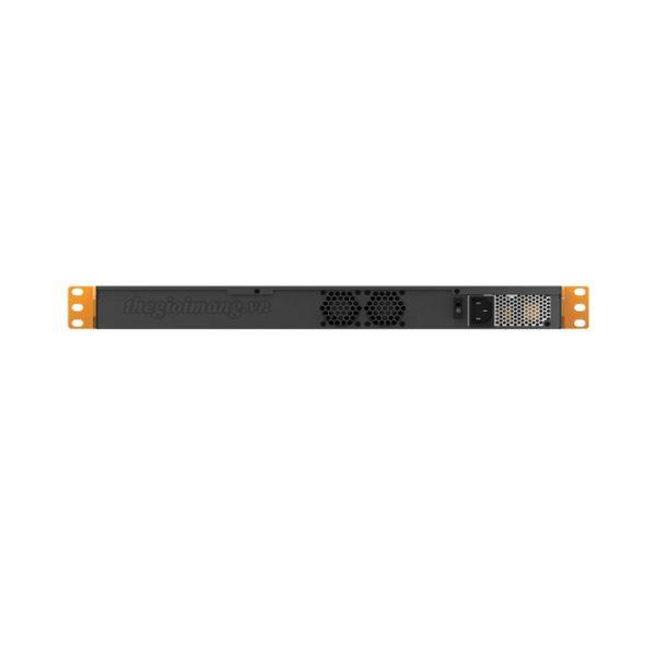 Ram Laptop Apacer