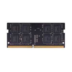 Ram Laptop Klevv Standard 16GB DDR4 2666Mhz KD4AGSA8M-26N190A