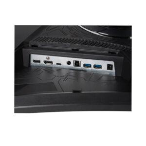 """Màn hình Asus ROG Strix XG32VC 31.5"""" VA 2K 170Hz"""