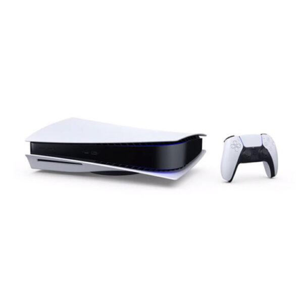 Máy chơi game Sony PlayStation 5 Standard (CFI-1018A 01)