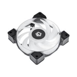 Bộ Fan Case ID-COOLING DF-12025-ARGB TRIO 3pcs Pack