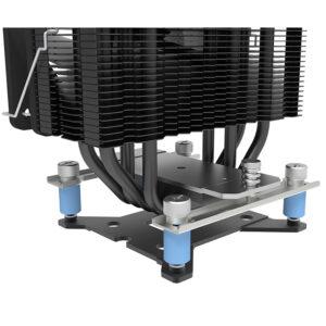 Tản nhiệt khí CPU ID-COOLING SE-224-XT RGB