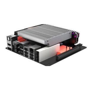 Tản nhiệt khí CPU ID-COOLING IS-47K