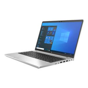 Laptop HP Probook 445 G8 (3G0R3PA) (R3-5400U, 4GB RAM, 256G SSD, 14.0HD, FP, W10SL, LED_KB)