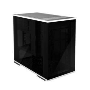 Vỏ case SilverStone LD01 (SST-LD01)