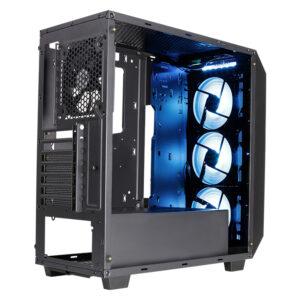 Vỏ Case AeroCool P7-C0 Pro