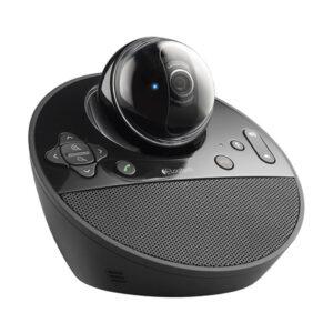 Webcam Logitech BCC950 Conference Cam