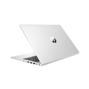 Laptop HP Probook 450 G8 (2H0W5PA) (i7-1165G7, 8GB RAM, 512GB SSD, 15.6FHD, FP, W10SL, LED_KB)