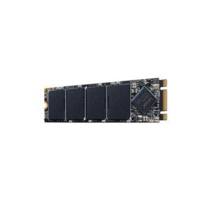Ổ cứng SSD Lexar NM100 M.2 2280 SATA 3 128GB LNM100-128RB